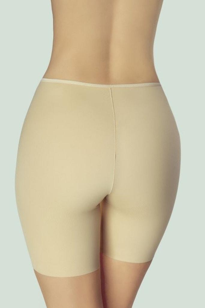 9b4bf857bd1 Stahovací kalhotky Victoria plus beige · Stahovací kalhotky Victoria plus  beige
