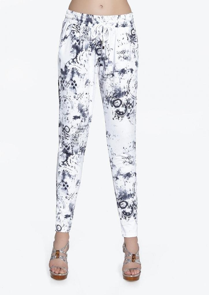Dámské kalhoty Melody · Dámské kalhoty Melody ... 9f44cecc3c