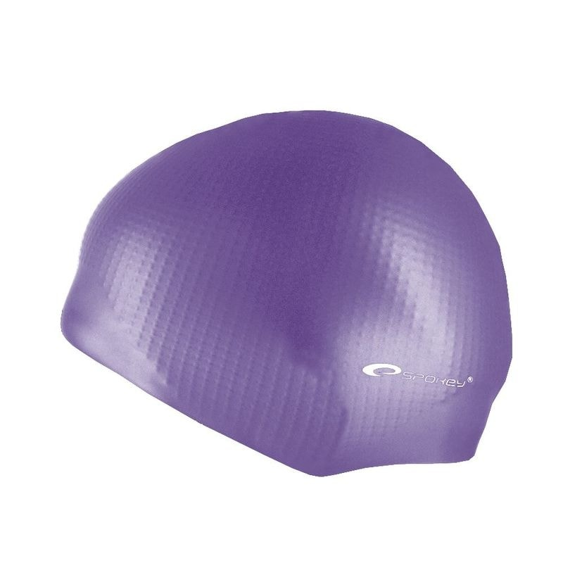 0ab51b01ece Sense koupací silikonová čepice · Sense koupací silikonová čepice ...