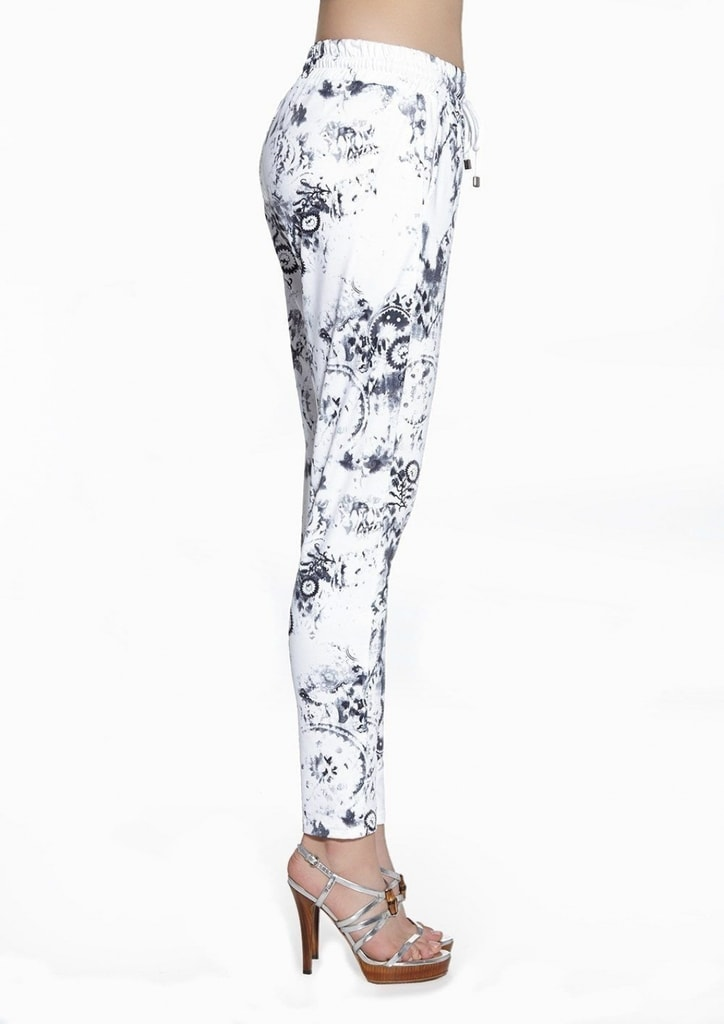 Dámské kalhoty Melody · Dámské kalhoty Melody · Dámské kalhoty Melody ... 4976eb81eb