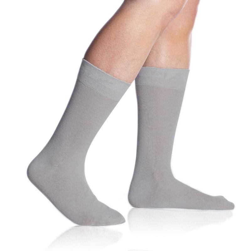 ... Pánské ponožky CLASSIC SOCKS BE496503 32437641cb