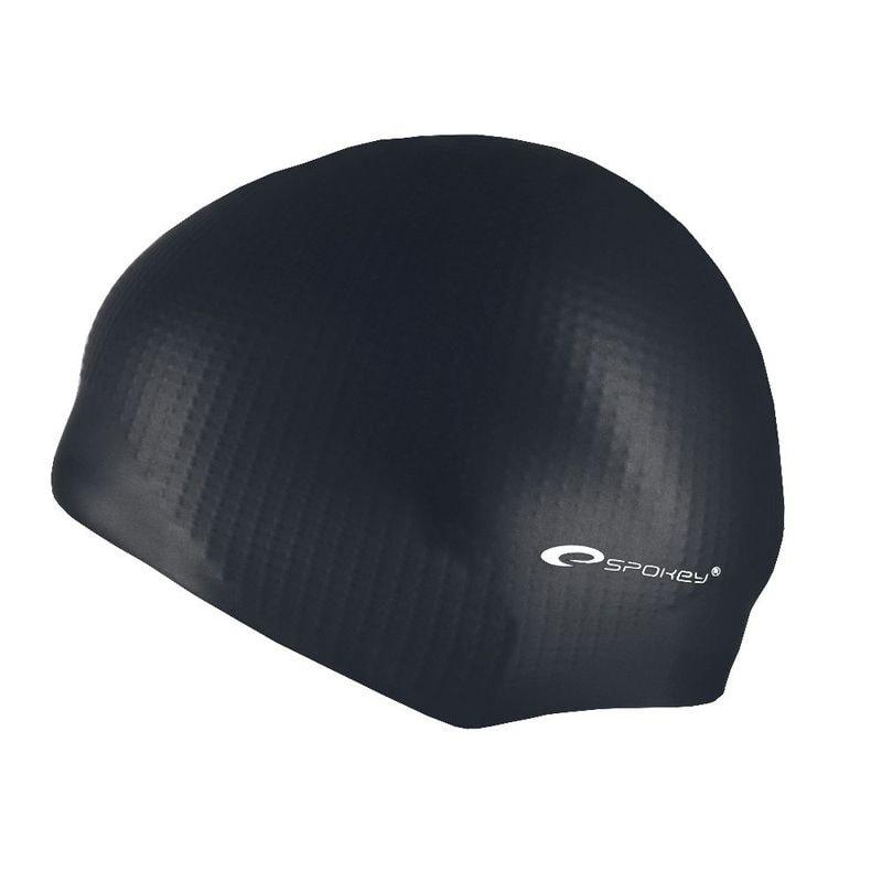 0f0a6ad5e82 Sense koupací silikonová čepice ...