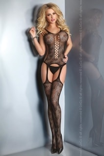 Bodystocking Devona