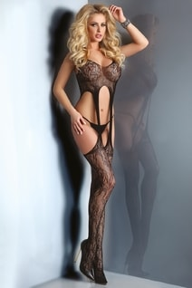Bodystocking Kalliope