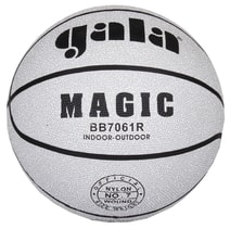 Magic BB7061R basketbalový míč