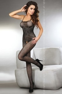 Bodystocking Cassia