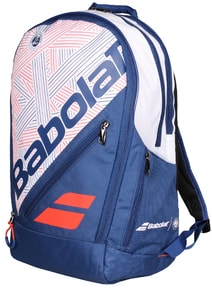 Expand Team French Open Backpack 2018 sportovní batoh