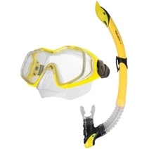 Galeo Linus                                                            Diving Set – Junior