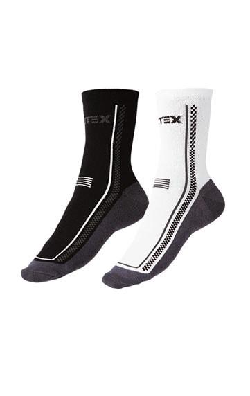 Ponožky 99615  d4f92a04c6