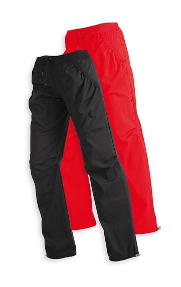 Kalhoty dámské dlouhé bokové 99520 Zvětšit. od ... 89ccd1dd44