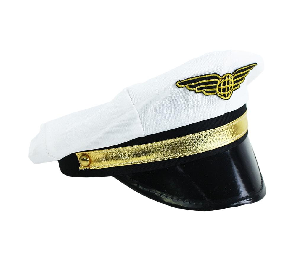 Čepice pilot dospělá ... 5a2889f6b1