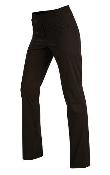 bf52e922506f 58216 Kalhoty dámské dlouhé bokové