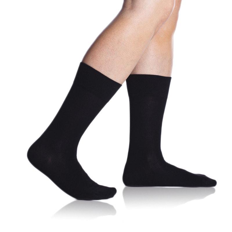 Pánské ponožky Bambus Comfort BE497520  dff1a68606