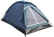 BROTHER Stan monodome pro 2-3 osoby - ST13