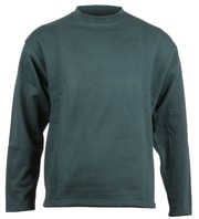 PM 011                                                                 Men s Sweatshirt