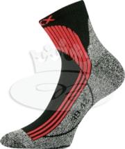 7956ad1bc9e Sportovní vlněné MERINO ponožky 99645